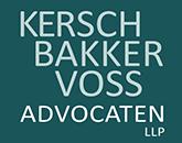 Kersch Bakker Voss Advocaten